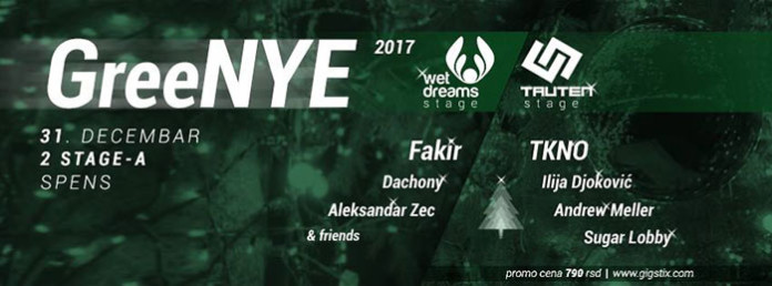GreeNYE-2017-Wet-Dreams-Tauten-Spens-Nova-godina-696x258